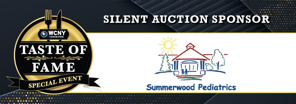 sponsor sliders_summerwood