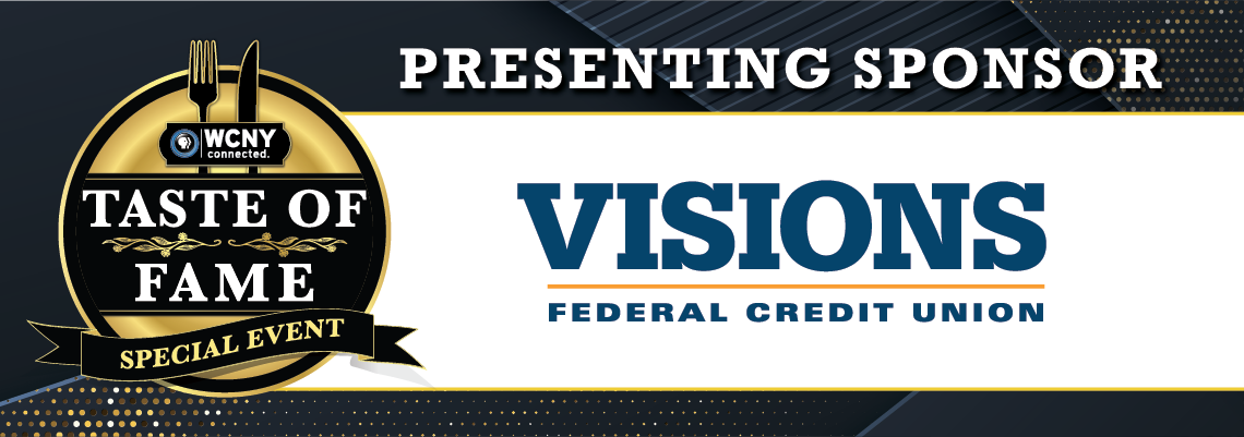 sponsor sliders_visions
