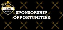 sponsor_widget