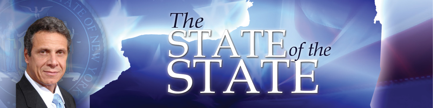 state of the state banner streaming