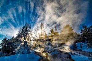 sun-rays-1721525_1920