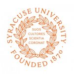 syracuse-university-seal-1-564x400
