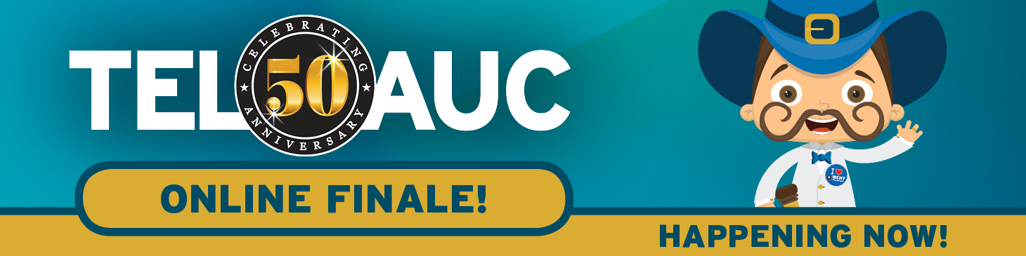 telauc online finale page banner2019