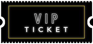 tickets-02
