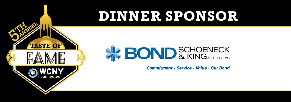 tof 2019 sponsor sliders_bond