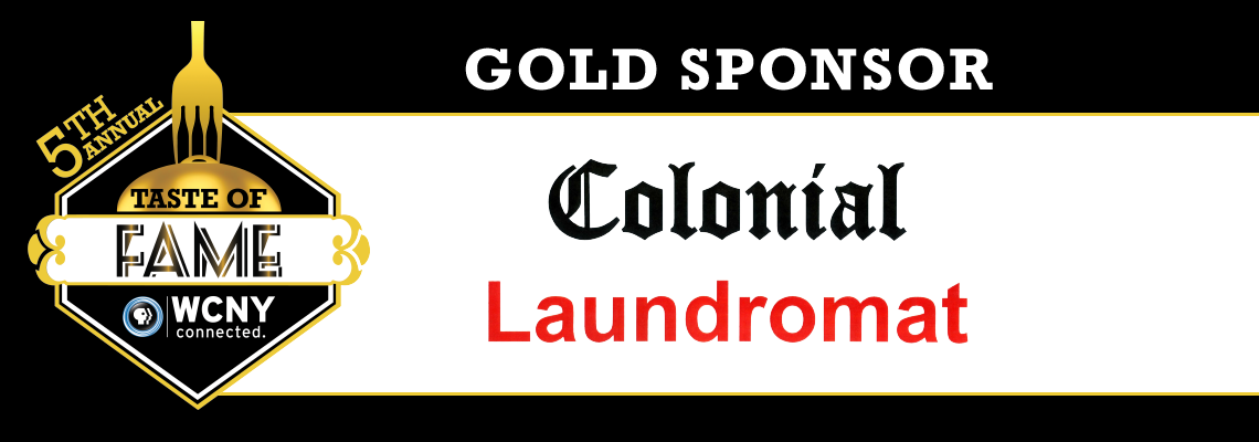 tof 2019 sponsor sliders_colonial