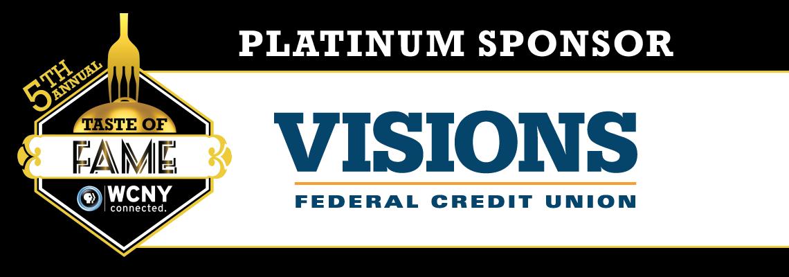 tof 2019 sponsor sliders_visions