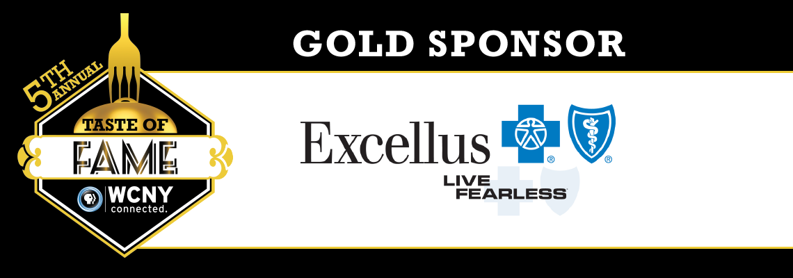 tof_2019_sponsor_sliders_excellus