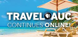 travelauc online widget