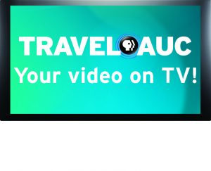 travelauc tv for web