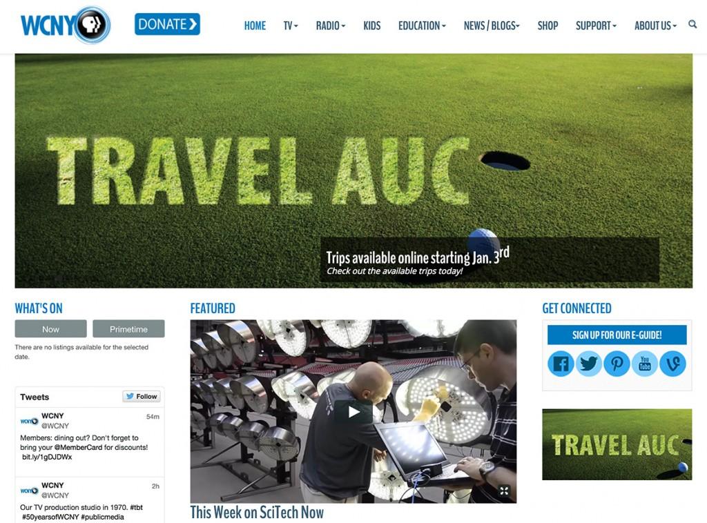 travelauc-web