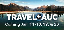 travelauc widget