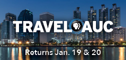 travelauc widget returns