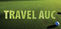 Travel Auc 2016 Trip Listings