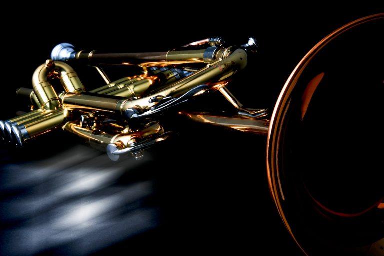 trumpet-2717460_1920