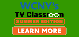 tv class summer_widget