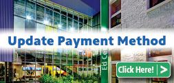 update payment method-01