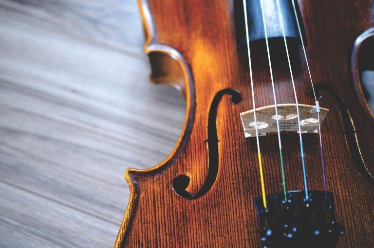 violin-2560312_1920