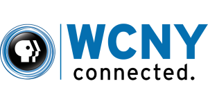 wcny-connected-logo-color