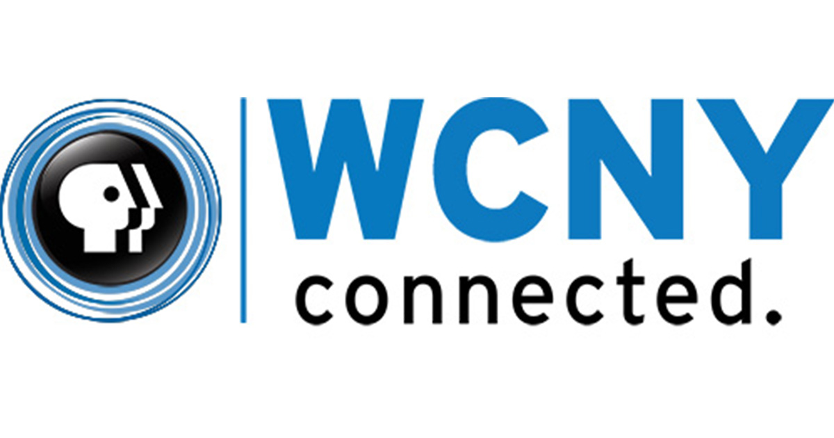 Member Supported Public Television, Radio | PBS | WCNY