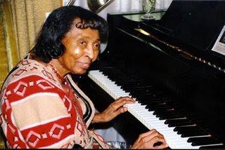 Zenobia Powell Perry
