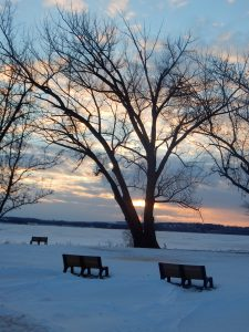 81Onondaga Lake ParkWendy Badgley Onondaga County