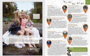 Magazine Ad-1