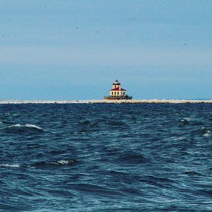 91The LighthouseEdu HermelynOswego County