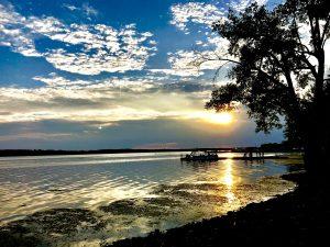 115Onondaga LakeChris Mauro Onondaga County