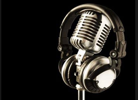 20130605_news_radiohost