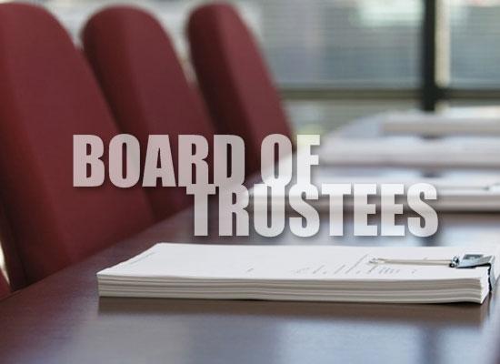 20130605_news_board