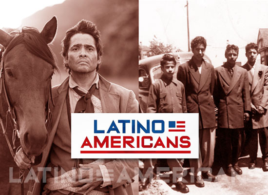 20130717_news_latinoamer