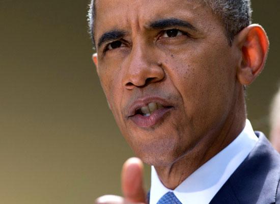 20130909_news_obama