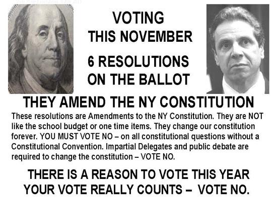 20131024_voting