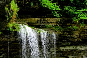 25 Tinker Falls, Tully NYRobin Powell Onondaga County