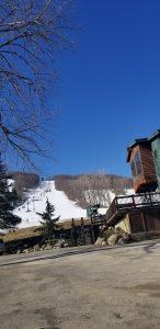 2Spring Ski and SkyCaitlin MillardOntario County