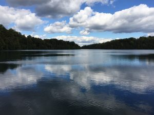 2Green Lakes State ParkNathan Lemery Onondaga  County