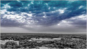 21I've looked at clouds that wayJody Davis Oswego County