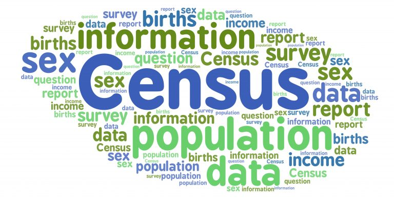 A census work bubble. Credit: https://www.epictop10.com/