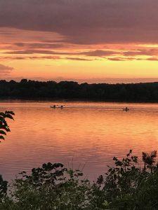 71Onondaga LakeGwen McCarroll Onondaga County