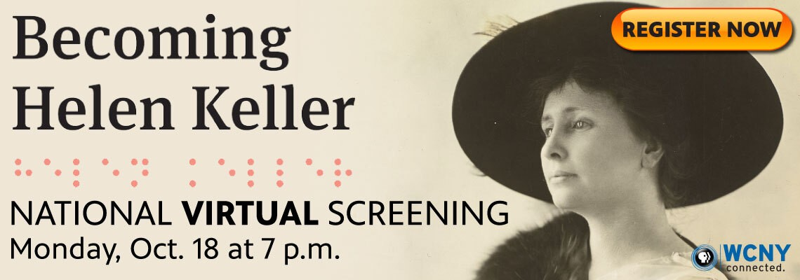 Becoming-Helen-Keller-Screening_Slider