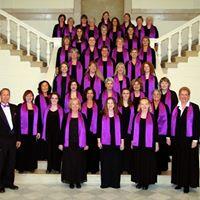 Bella Voce Women's Chorus of Vermont