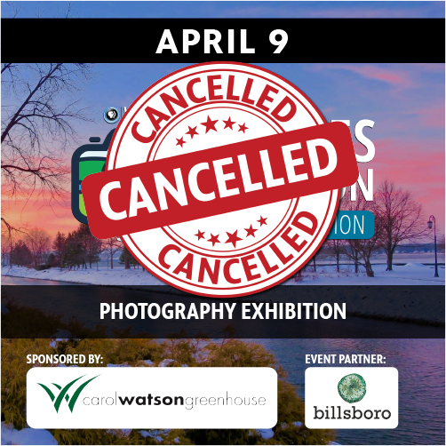 CANCELLED SOTR EVENT-01