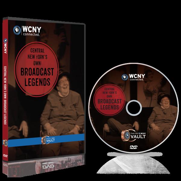 CNY_Broadcast_Legends_DVD_mockup