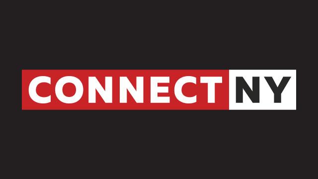 Connect NY