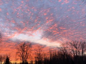 6Salt City SunriseCaleb HainesOnondaga County