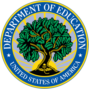 Department_of_Education_United_States_of_America_Logo