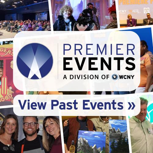 EventSquare_EventsPage (3)