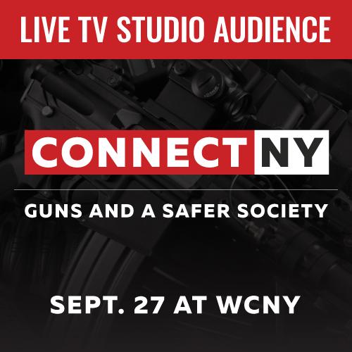 Event_CONNECTNY_Guns