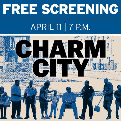 Event_CharmCity_Screening